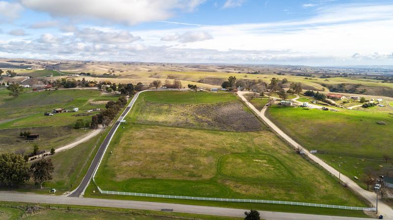 2210 Rancho Lomas 62 Aerial.jpg