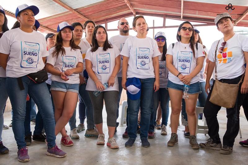 JP Cerrito Libertad Día 3-11.jpg