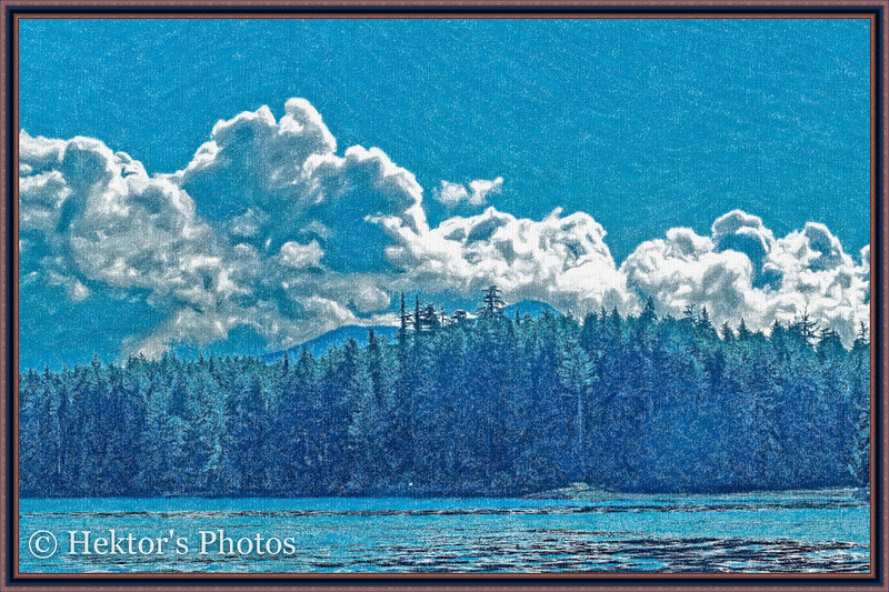 Lighthouse-Eagles-Totems Excursion-30.jpg