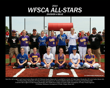 WFSCA Team Photos SB14