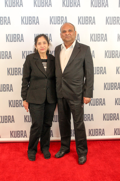 Kubra Holiday Party 2014-31.jpg