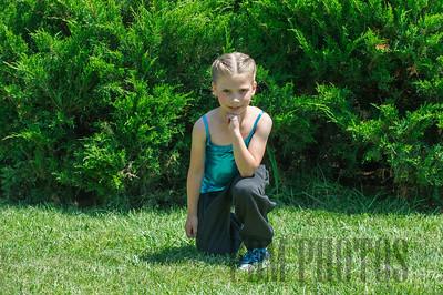 Ashley 06-16-2012