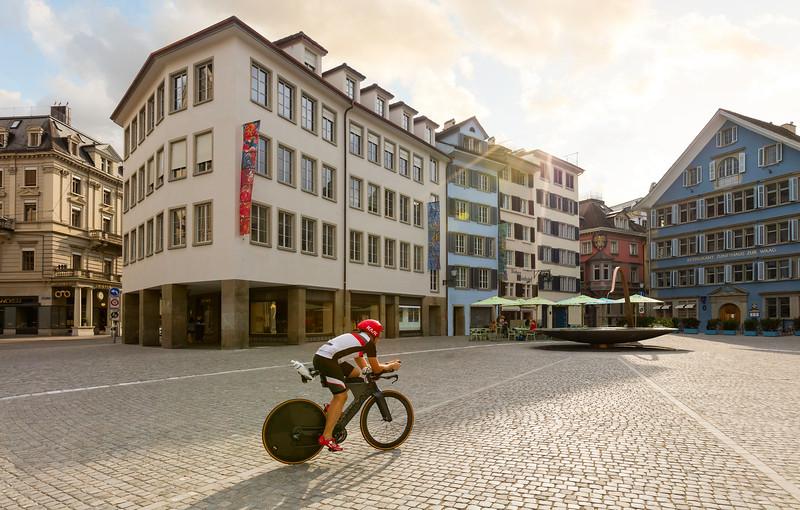 Dimond-Switzerland-TownSquare-7910.jpg