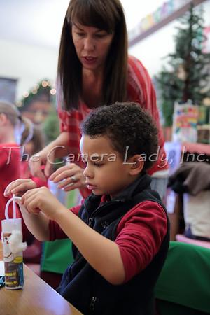 CHCA 2015 EBL AM Christmas Parties 12.17