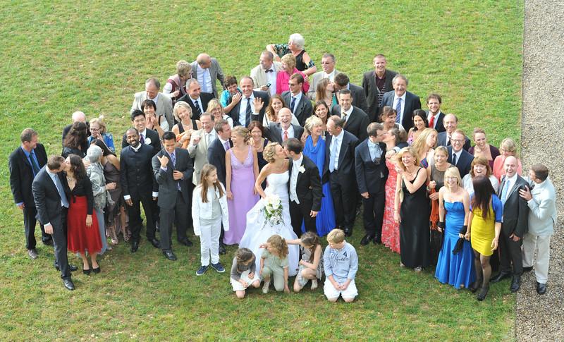Helen and Frederick Wedding - 389.jpg