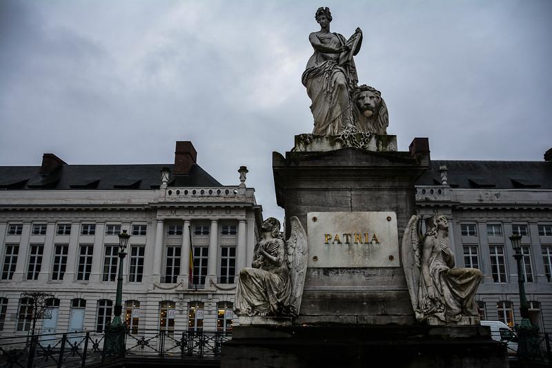 Brussels-100.jpg