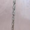 1.50ctw Diamond Link Bracelet 4