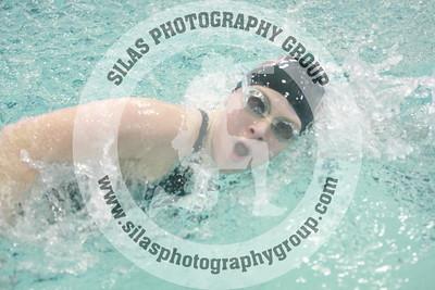 Hillgrove Hawks Swim Meet