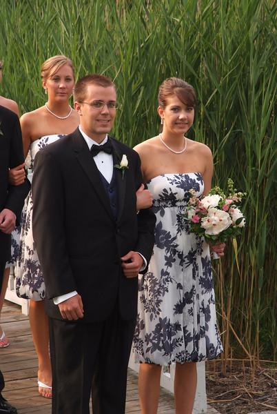 Mark & Kim0258.jpg