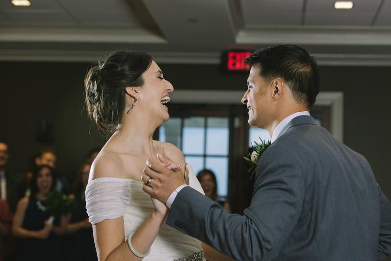 MP_18.06.09_Amanda + Morrison Wedding Photos-2808.jpg