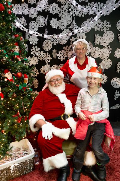 ChristmasattheWilson2018-208.jpg