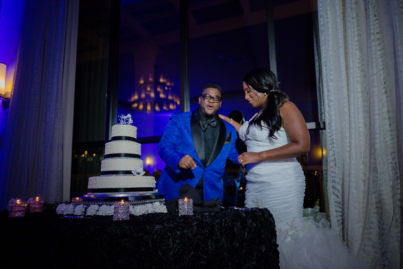 Darcel+Nik Wedding-474.jpg