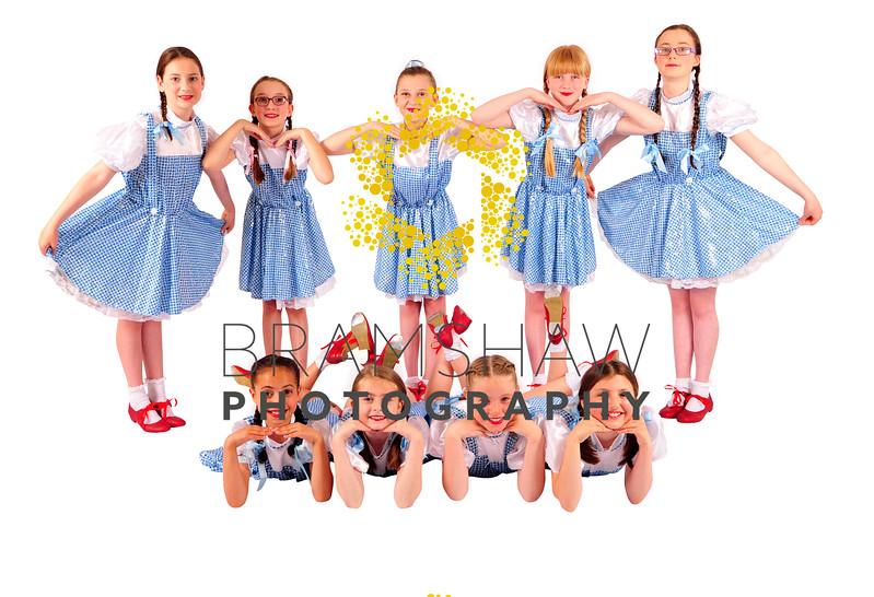 Dance200616_29.jpg