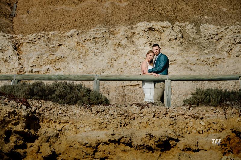 Matt & Erin-182-Edit.jpg
