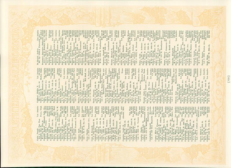 uschist-er-1925~0567.jpg