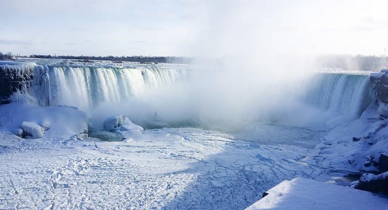 NiagaraFalls-Winter04.jpg