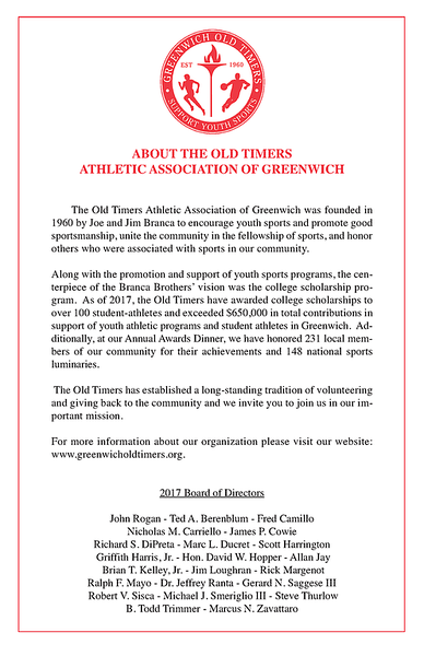 gotta coaches achieve award program 2017_Page_02.png