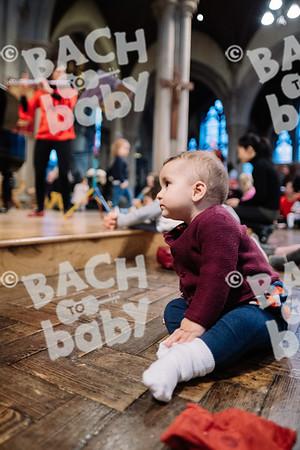 © Bach to Baby 2019_Alejandro Tamagno_Pimlico_2019-11-24 014.jpg