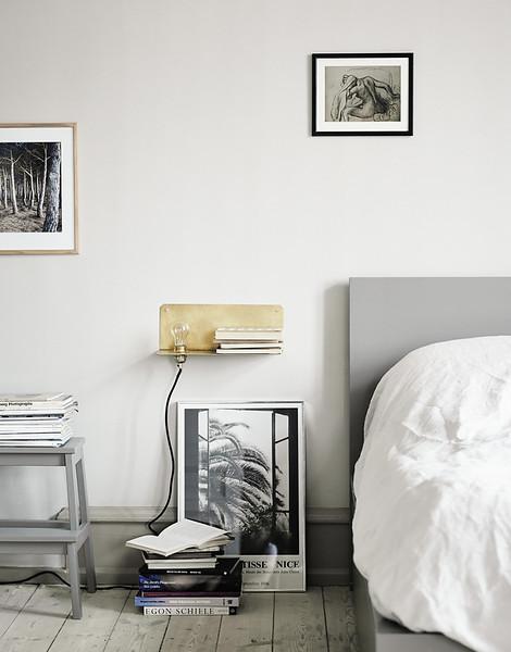 kinfolk+bedroom_via+nordicspace+blog.jpg
