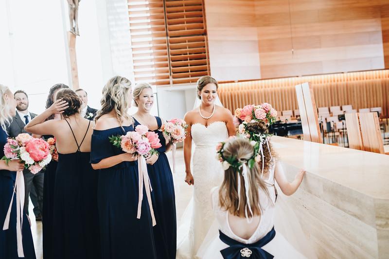 Zieman Wedding (366 of 635).jpg