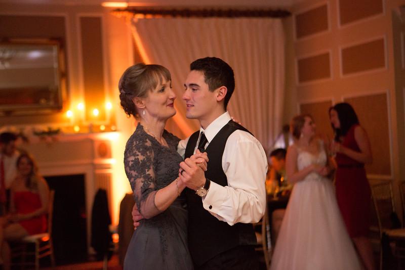 Torres Wedding _Reception  (257).jpg