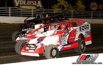 SDW Friday night Lights Mike Johnson
