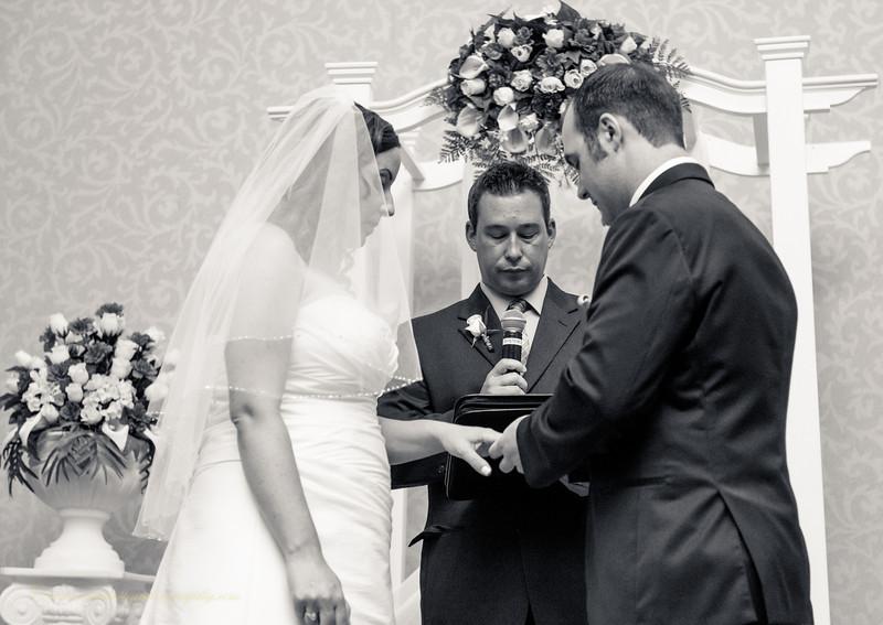 B&W Leffel Wedding-80.jpg