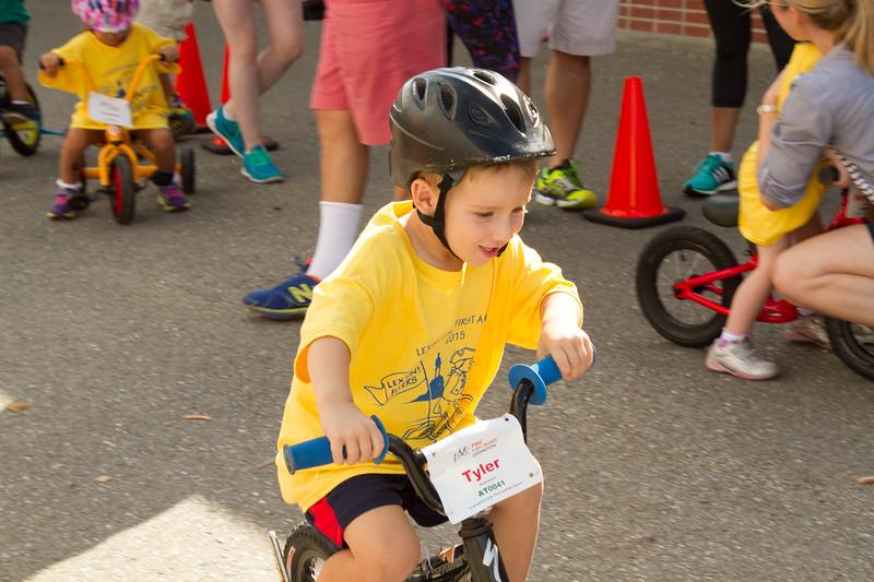 PMC Lexington Kids Ride 2015 145_.jpg