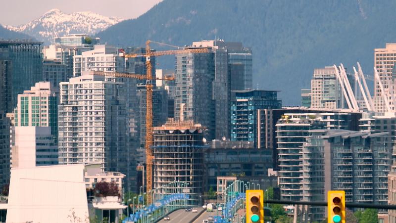 Cruise 2018 Vancouver 05-13-2018 126.JPG