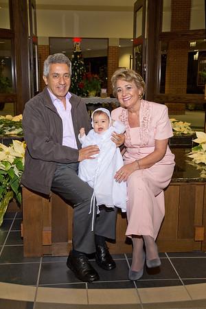 Tatiana Bapt