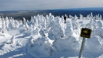 2014-02-12 Vallée des fantômes