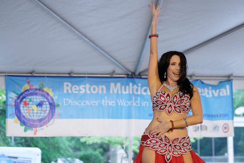 20180922 510 Reston Multicultural Festival.JPG