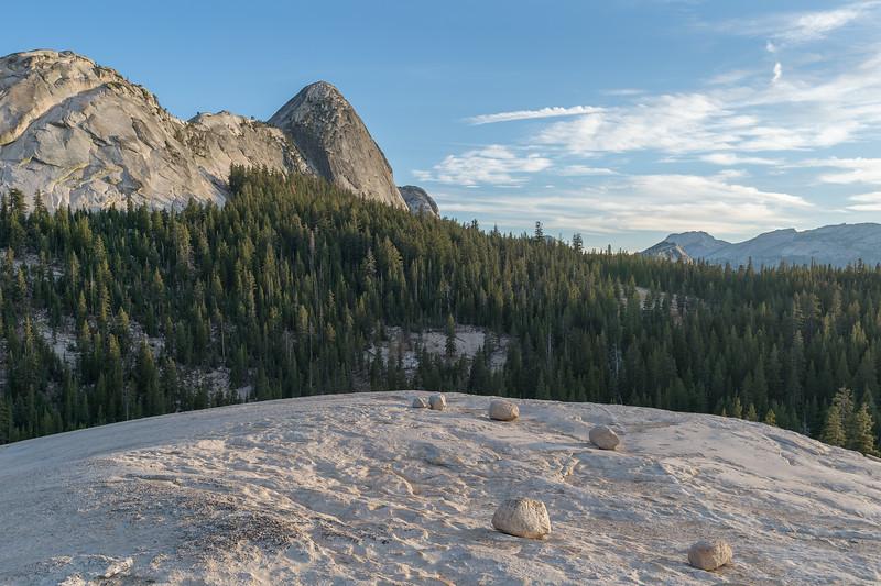 YosemiteJuly2014-3077-Edit.jpg