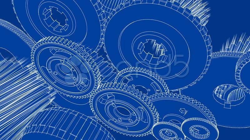 gears-turning-blueprint-sketch-animation-footage-009888066_prevstill.jpeg