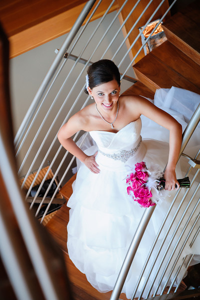 Markowicz Wedding-38.jpg