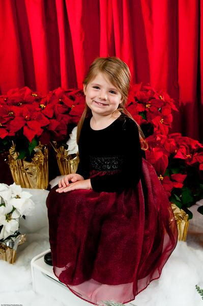 KRK with Santa 2011-206.jpg