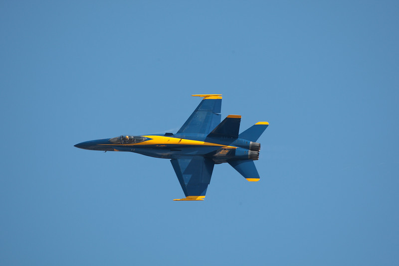 Blue Angels KC-112.JPG
