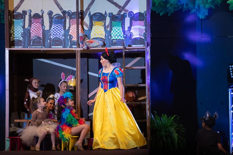 Dance Productions Recital 2019-406.jpg