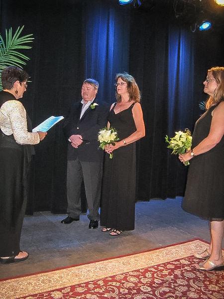 2013-07-26 Jeanie and Dick's wedding 019.jpg