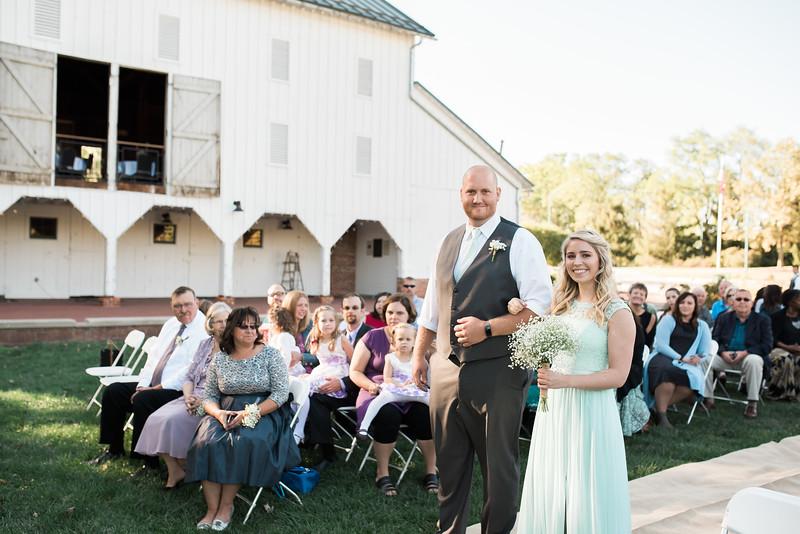 Wright Wedding-317.jpg