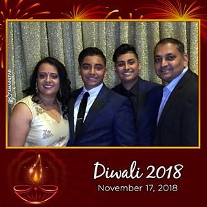 2018-11-17 Diwali 2018
