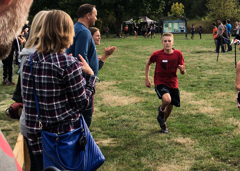 Cross Country 2017 (5 of 5).jpg