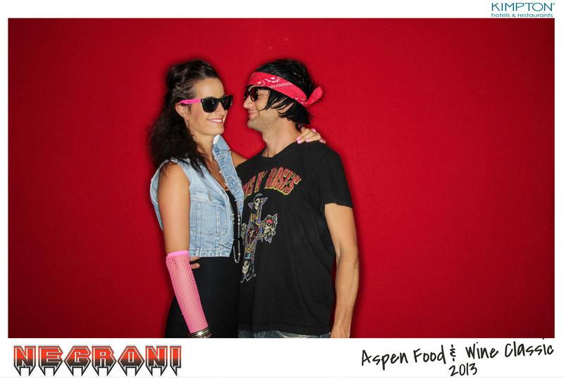 Negroni at The Aspen Food & Wine Classic - 2013.jpg-075.jpg