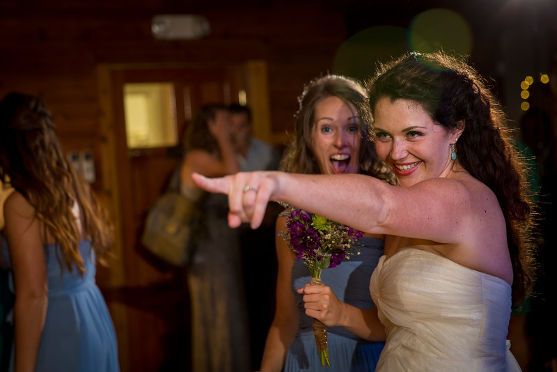 kenny + stephanie_estes park wedding_0419