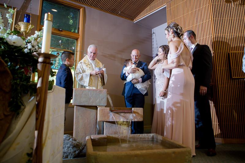 Gerardo, Daniel and Alexa Baptism-77.jpg