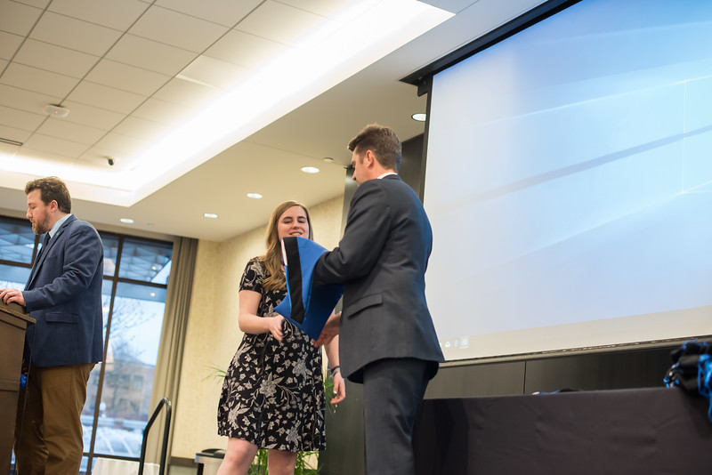 DSC_4299 Honors College Banquet April 14, 2019.jpg