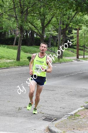 2019-04-27 Derby Festival Mini Marathon