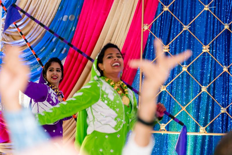 Ebay-Diwali-Party-146.jpg