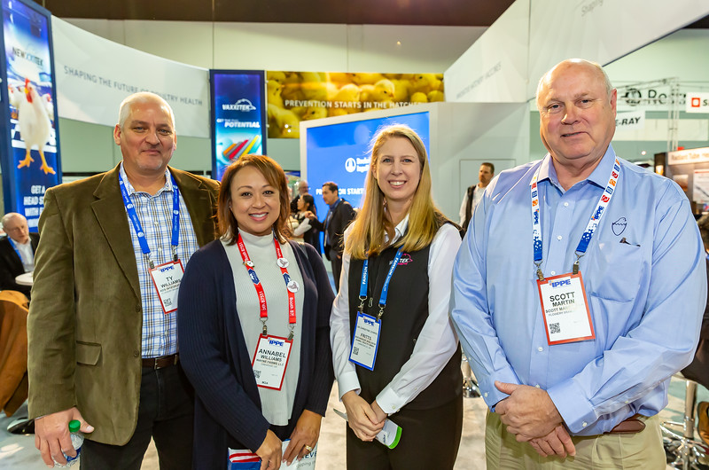 IPPE Poultry Show-VG-235.jpg