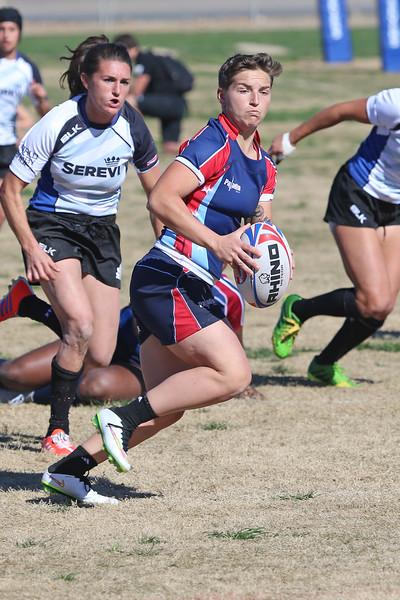 B1351286 2015 Las Vegas Invitational Women's Elite Division Stars Rugby.jpg